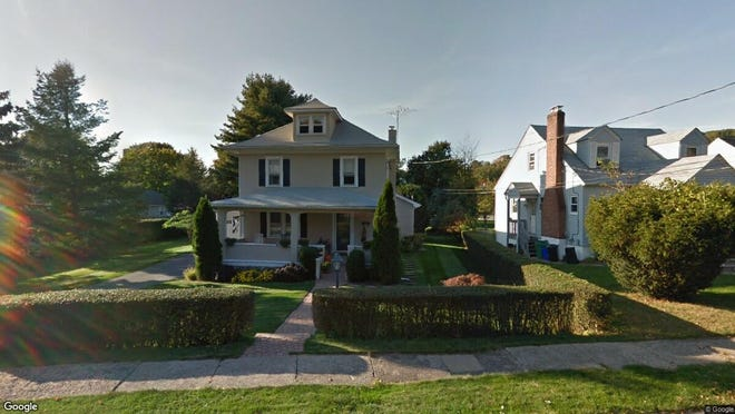 This Google Street View image shows the approximate location of 428 Green St. in Boonton Town. The property at this address changed hands in June 2019, when new owner bought the property for $400,000.