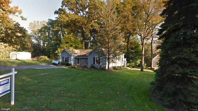 This Google Street View image shows the approximate location of 739 Boonton Ave. in Boonton Town. The property at this address changed hands in September 2019, when new owners bought the property for $347,500.