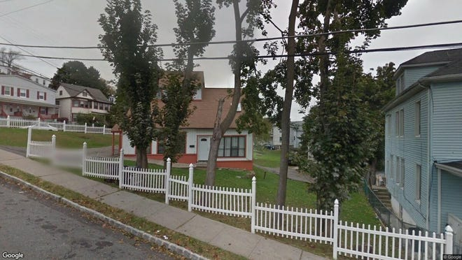 This Google Street View image shows the approximate location of 1-3 William St. in Dover Town. The property at this address changed hands in August 2019, when new owner bought the property for $428,000.