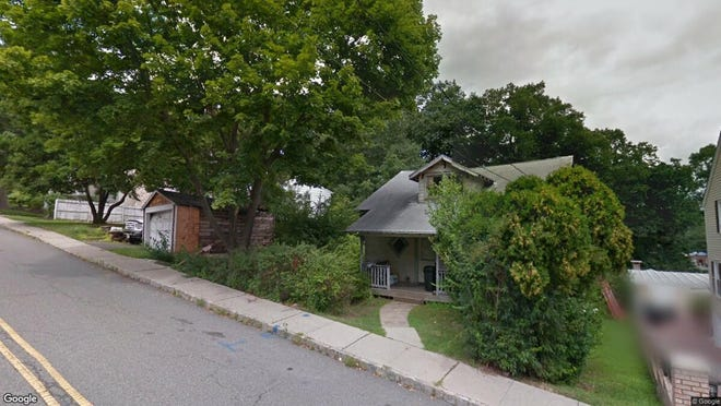 This Google Street View image shows the approximate location of 25 Langdon Ave. in Wharton. The property at this address changed hands in August 2019, when new owners bought the property for $335,000.