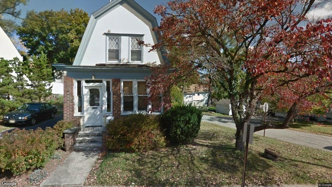 This Google Street View image shows the approximate location of 65 Baker Ave. in Wharton. The property at this address changed hands in September 2019, when new owner bought the property for $270,000.