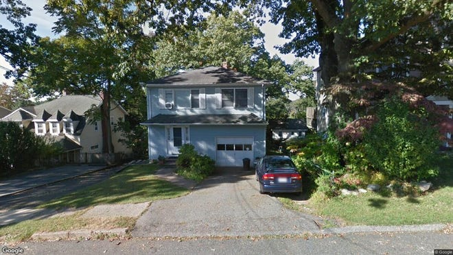 This Google Street View image shows the approximate location of 1246 Birch St. in Boonton Town. The property at this address changed hands in September 2019, when new owner bought the property for $310,000.