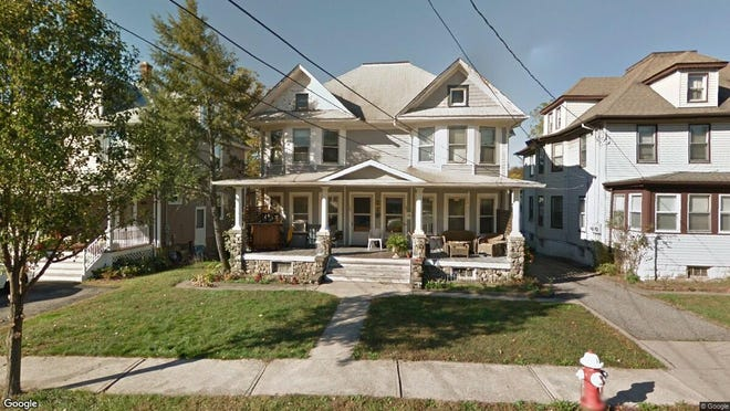 This Google Street View image shows the approximate location of 138 Wilson St. in Boonton Town. The property at this address changed hands in August 2019, when new owners bought the property for $502,000.