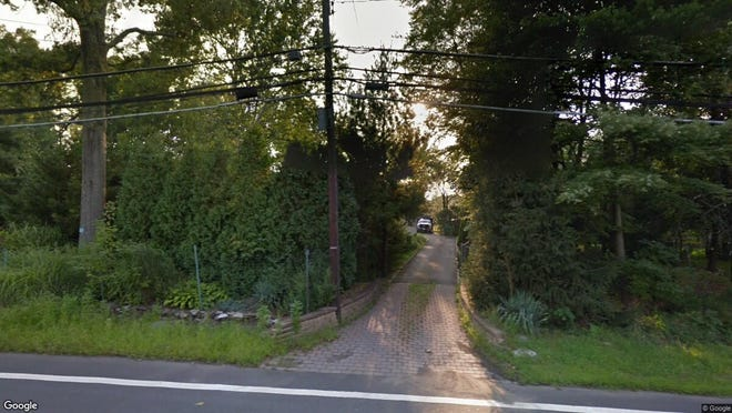 This Google Street View image shows the approximate location of 183 Parsippany Road in Hanover. The property at this address changed hands in August 2019, when new owners bought the property for $440,000.