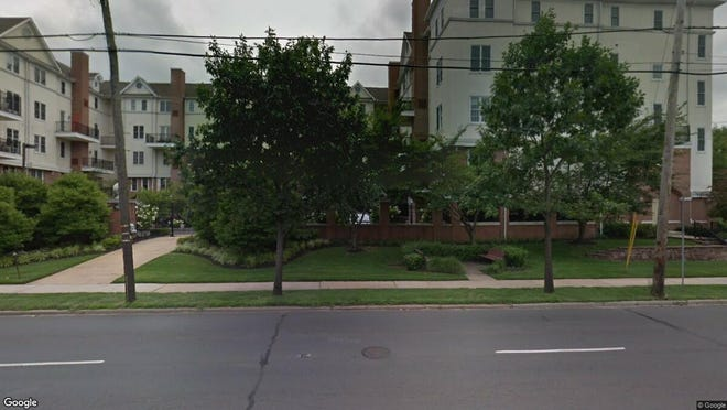 This Google Street View image shows the approximate location of 906 Madison Ave. in Lakewood. The property at this address changed hands in August 2019, when new owner bought the property for $420,000.