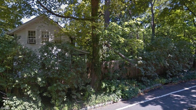This Google Street View image shows the approximate location of 37 W. Oak St. in Bernards. The property at this address changed hands in July 2019, when new owners bought the property for $640,000.