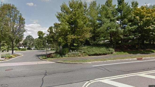 This Google Street View image shows the approximate location of 2 Austin Drive in Bernards. The property at this address changed hands in July 2019, when new owners bought the property for $825,000.