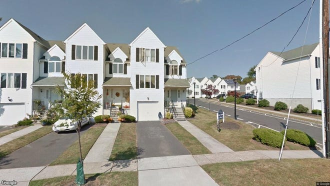 This Google Street View image shows the approximate location of 305 W. High St. in Bound Brook. The property at this address changed hands in July 2019, when new owner bought the property for $265,000.
