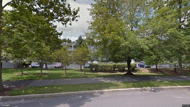 This Google Street View image shows the approximate location of 87 Rachel Court in Franklin. The property at this address changed hands in August 2019, when new owner bought the property for $195,800.
