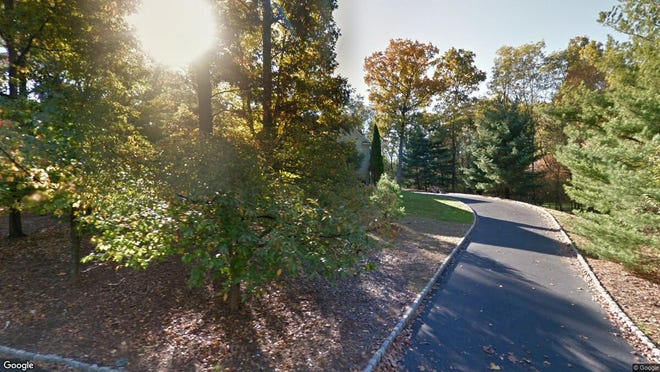 This Google Street View image shows the approximate location of 188 Rock Road W. in Green Brook. The property at this address changed hands in August 2019, when new owner bought the property for $639,000.