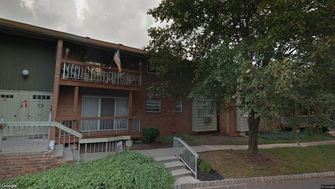 This Google Street View image shows the approximate location of 32 Deanna Drive Apt 69 in Hillsborough. The property at this address changed hands in June 2019, when new owners bought the property for $140,000.