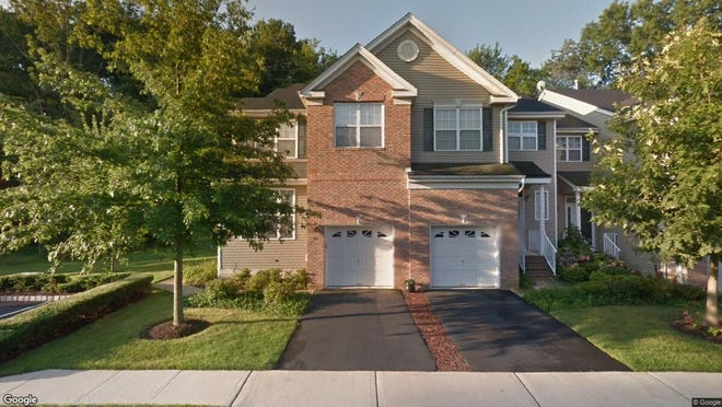 This Google Street View image shows the approximate location of 92 Jackson Ave. in Montgomery. The property at this address changed hands in July 2019, when new owners bought the property for $495,000.