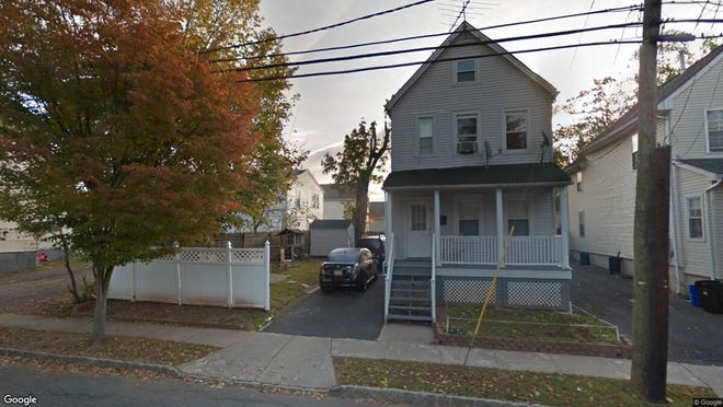 This Google Street View image shows the approximate location of 49 Center St. in Somerville. The property at this address changed hands in June 2019, when new owner bought the property for $217,000.