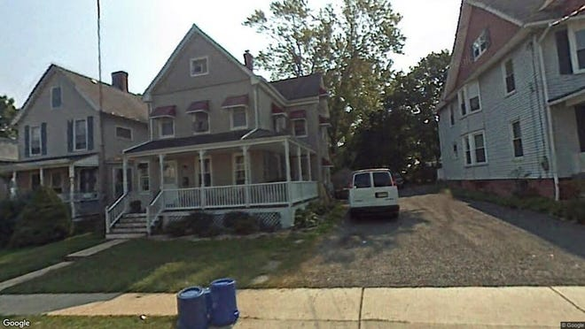 This Google Street View image shows the approximate location of 24 E. Summit St. in Somerville. The property at this address changed hands in August 2019, when new owners bought the property for $315,000.