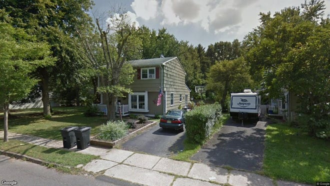 This Google Street View image shows the approximate location of 28 Putnam St. in Somerville. The property at this address changed hands in August 2019, when new owners bought the property for $335,000.