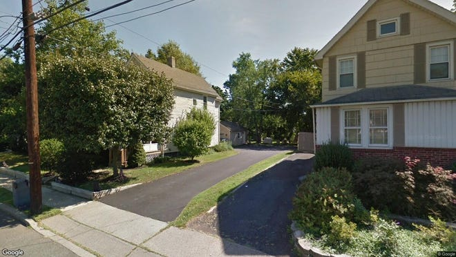 This Google Street View image shows the approximate location of 254 Grove St. in Somerville. The property at this address changed hands in August 2019, when new owner bought the property for $282,000.
