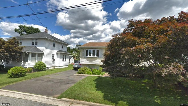 This Google Street View image shows the approximate location of 217 Lawrence St. in South Bound Brook. The property at this address changed hands in August 2019, when new owner bought the property for $290,000.