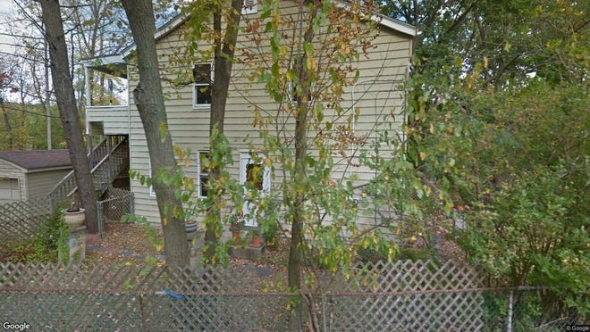 This Google Street View image shows the approximate location of 945 Valley Road in Watchung. The property at this address changed hands in May 2019, when new owner bought the property for $365,000.