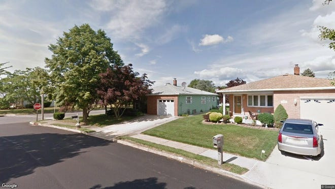 This Google Street View image shows the approximate location of 18 Eldorado St. in Berkeley. The property at this address changed hands in August 2019, when new owner bought the property for $190,000.