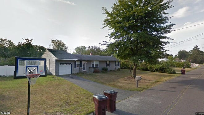 This Google Street View image shows the approximate location of 154 Brooks Ave. in Berkeley. The property at this address changed hands in September 2019, when new owner bought the property for $225,000.