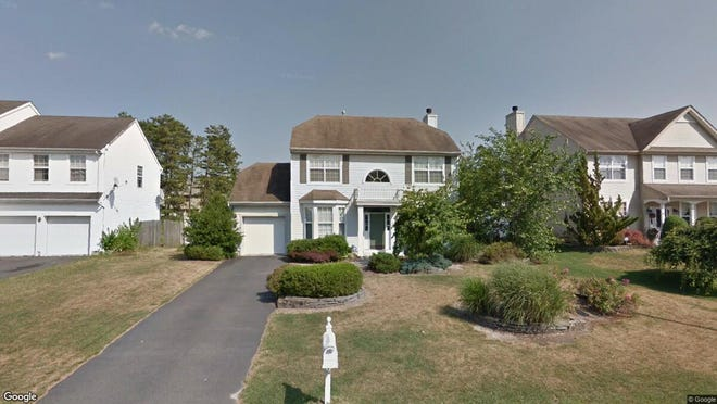 This Google Street View image shows the approximate location of 230 Tenth Ave. in Manchester. The property at this address changed hands in September 2019, when new owner bought the property for $282,000.