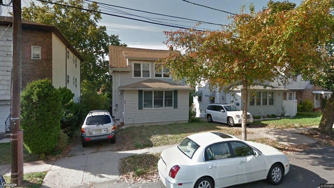 This Google Street View image shows the approximate location of 44 Sixth St. in Ridgefield Park. The property at this address changed hands in August 2019, when new owner bought the property for $350,000.