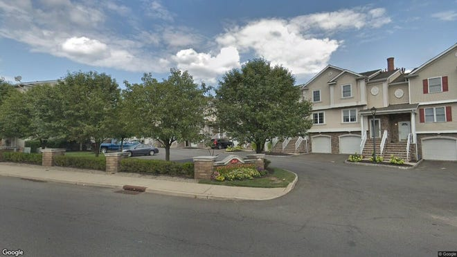 This Google Street View image shows the approximate location of 264 Midland Ave. in Saddle Brook. The property at this address changed hands in August 2019, when new owner bought the property for $358,000.
