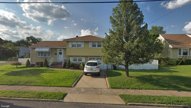 This Google Street View image shows the approximate location of 275 Hillside Ave. in Saddle Brook. The property at this address changed hands in July 2019, when new owners bought the property for $425,000.