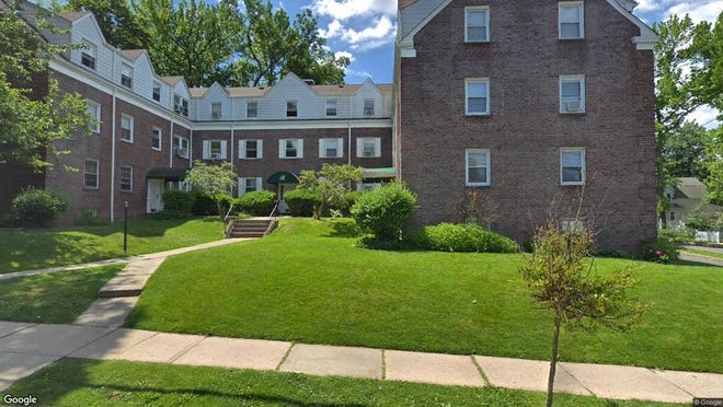 This Google Street View image shows the approximate location of 140 W. Englewood Ave. in Teaneck. The property at this address changed hands in July 2019, when new owner bought the property for $186,000.