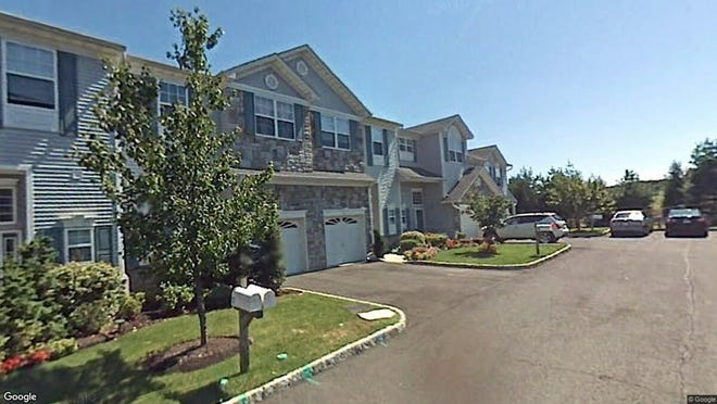 This Google Street View image shows the approximate location of 40 Capica Court in Old Bridge. The property at this address changed hands in August 2019, when new owner bought the property for $310,000.