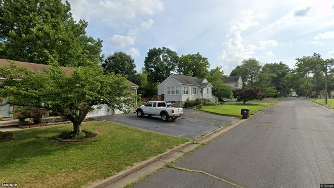 This Google Street View image shows the approximate location of 259 St. Marks Ave. in Piscataway. The property at this address changed hands in August 2019, when new owners bought the property for $280,000.