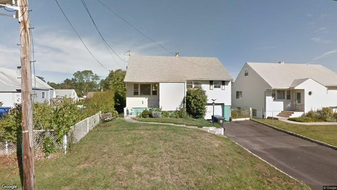 This Google Street View image shows the approximate location of 41 Mercer St. in Woodbridge. The property at this address changed hands in August 2019, when new owner bought the property for $320,000.