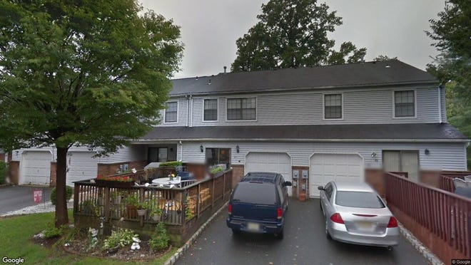 This Google Street View image shows the approximate location of 67 Aspen Drive in North Brunswick. The property at this address changed hands in July 2019, when new owners bought the property for $255,000.