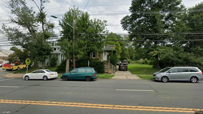 This Google Street View image shows the approximate location of 832 Livingston Ave. in North Brunswick. The property at this address changed hands in June 2019, when new owner bought the property for $275,000.