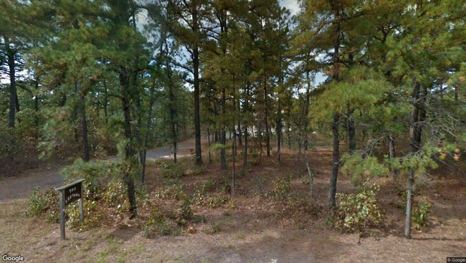 This Google Street View image shows the approximate location of 21 Savoy Blvd. in Woodland. The property at this address changed hands in September 2019, when new owners bought the property for $349,900.