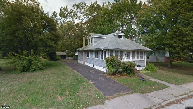 This Google Street View image shows the approximate location of 721 Lynn Ave. in West Deptford. The property at this address changed hands in August 2019, when new owners bought the property for $306,000.