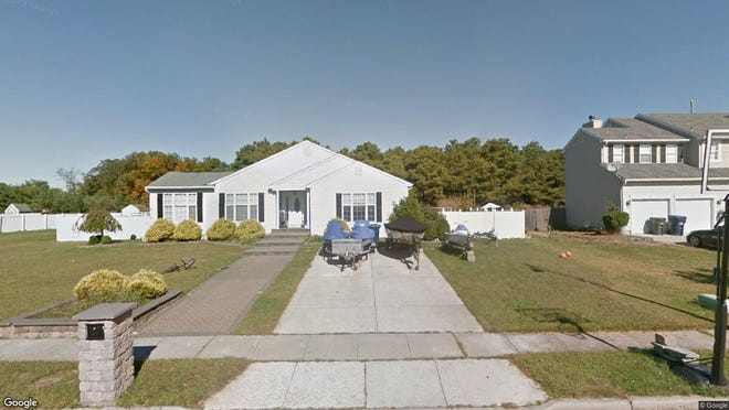 This Google Street View image shows the approximate location of 440 Field House Way in Monroe. The property at this address changed hands in September 2019, when new owner bought the property for $250,000.