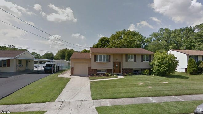 This Google Street View image shows the approximate location of 645 Charlotte Ave. in Monroe. The property at this address changed hands in August 2019, when new owner bought the property for $190,000.