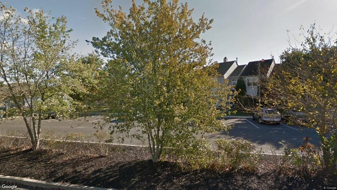 This Google Street View image shows the approximate location of 440 Longfellow Drive in Monroe. The property at this address changed hands in June 2019, when new owner bought the property for $150,000.