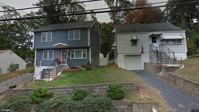 This Google Street View image shows the approximate location of 166 W. Chrystal St. in Dover Town. The property at this address changed hands in October 2019, when new owner bought the property for $252,000.