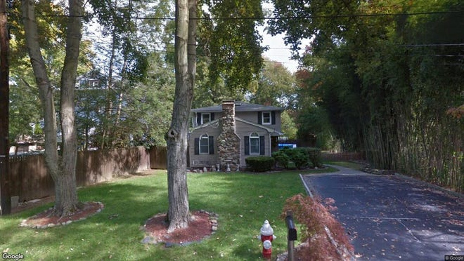 This Google Street View image shows the approximate location of 35 Kirschner Ave. in Lincoln Park. The property at this address changed hands in August 2019, when new owners bought the property for $345,000.
