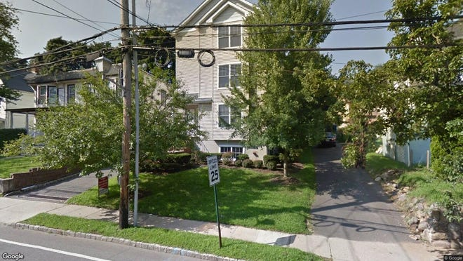 This Google Street View image shows the approximate location of 69 Abbett Ave,Unit 3 in Morristown. The property at this address changed hands in August 2019, when new owner bought the property for $330,000.