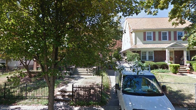 This Google Street View image shows the approximate location of 18 Condict Place in Morristown. The property at this address changed hands in August 2019, when new owners bought the property for $500,000.