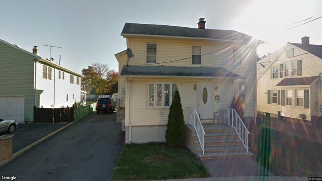 This Google Street View image shows the approximate location of 3 Halsey Ave. in Riverdale. The property at this address changed hands in October 2019, when new owners bought the property for $395,000.