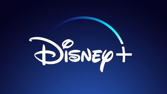 Best gifts of 2019: Disney+ streaming service