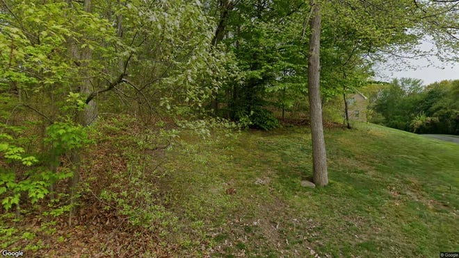 This Google Street View image shows the approximate location of 76 Bennett Road in Old Bridge. The property at this address changed hands in August 2019, when new owner bought the property for $830,000.