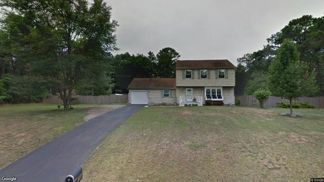 This Google Street View image shows the approximate location of 1241 Elizabeth Ave. in Manchester. The property at this address changed hands in September 2019, when new owners bought the property for $322,500.