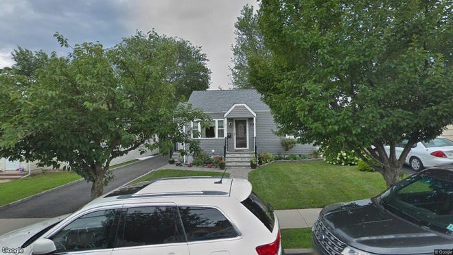 This Google Street View image shows the approximate location of 260 Church St. in Lodi. The property at this address changed hands in June 2019, when new owner bought the property for $345,000.