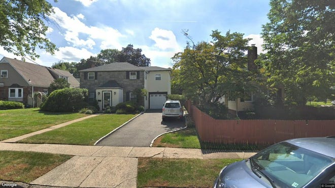 This Google Street View image shows the approximate location of 65 Wayne Ave. in Riveredge. The property at this address changed hands in July 2019, when new owners bought the property for $615,000.