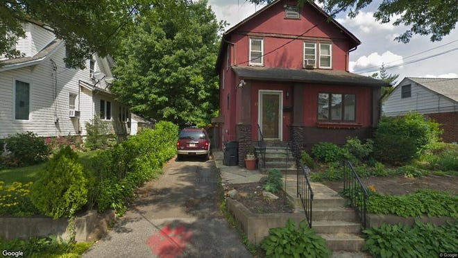 This Google Street View image shows the approximate location of 17 S. Summit St. in Bergenfield. The property at this address changed hands in June 2019, when new owner bought the property for $260,000.